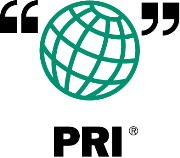 PRI: Public Radio International