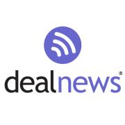 The dealnews Podcast