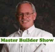Master Builder Show