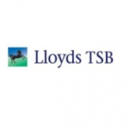 The Used Car Buyer's Guide from Lloyds TSB