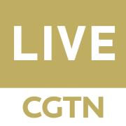 CGTN English
