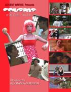 Cousins Miniseries Serial