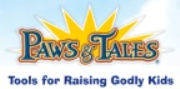 Paws & Tales Weekly Paws-cast