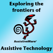 Exploring the Frontiers of Assistive Technology