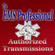 Authorized Transmissions  | Blog Talk Radio Feed