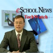 eSchool News TechWatch