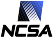 NCSA Video on Demand