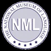National Museum of Language Podioma