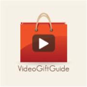 VideoGiftGuide.com