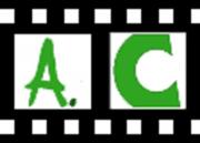 Andalucía Cinema