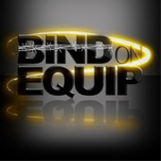 Episode 85: HoWP Class of 2008 - Wemb of Bind on Equip