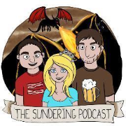Episode 83: HoWP Class of 2010 - Ceraphus of The Sundering