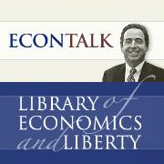 EconTalk