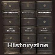 Historyzine: The History Podcast