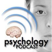 Psychology Podcast