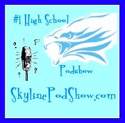 SkylinePodShow.com