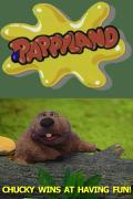 Pappyland, Chucky Wins At Having Fun
