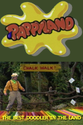 Pappyland, The Best Doodler In The Land