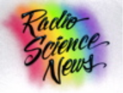 radiosciencenews