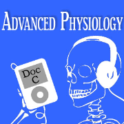 Biology 4120/4220 -- Advanced Physiology with Doc C