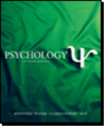 Psychology and the Human Experience