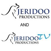 Jeridoo TV