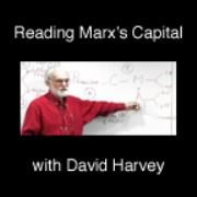 Reading Marx's Capital