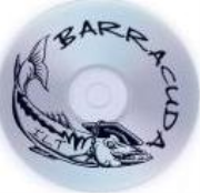 The New Barracuda - E-Learning Support for Teachers