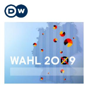Bundestagswahl 2009 | Video Podcast | Deutsche Welle