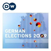 Parliamentary Elections 2009 | Video Podcast | Deutsche Welle