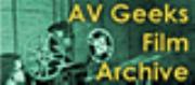 A/V Geeks