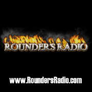 Rounder's Radio - Poker Talk Radio (Pumped On Poker Shows)
