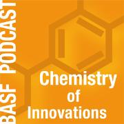 Chemistry of Innovations - BASF Podcast