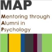 Psych Mentors