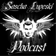 Sascha Lupeski - Podcast! Electro House,Tech House,Progressive House » Podcasts