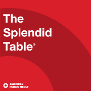 APM: The Splendid Table
