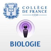 Collège de France (Biologie)
