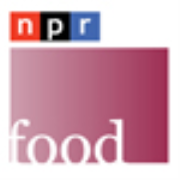 NPR: Food Podcast