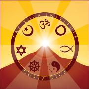Sat Yoga Meditation Teachings