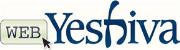 The WebYeshiva Blog