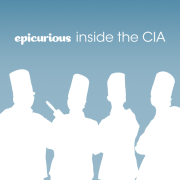 Epicurious: Inside the CIA