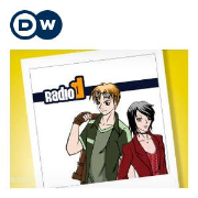 Radio D 第一册| 学德语 | Deutsche Welle