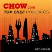 Top Chef exit interviews on CHOW.com