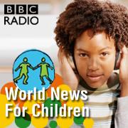 World News For Children