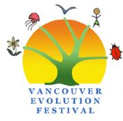 Vancouver Evolution Festival