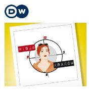 Mission Europe - Misja Kraków | Aprender polaco | Deutsche Welle