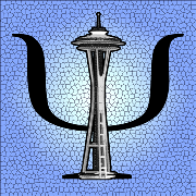 Psychology in Seattle Video Podcast