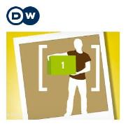Deutsch – warum nicht? Serie 1 | Вивчати німецьку | Deutsche Welle