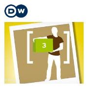 Deutsch - warum nicht? Bölüm 3 | Almanca öğrenin | Deutsche Welle