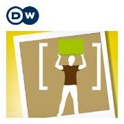Wieso nicht? | Deutsch lernen | Deutsche Welle